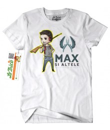 Max Counter