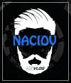 Naciov