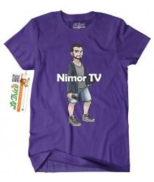 Nimor