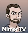 Nimor TV