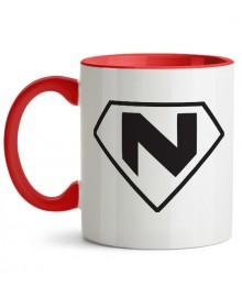 Cană Nephrite V2