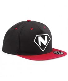 Șapcă Nephrite V2