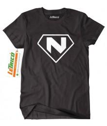 Tricou Nephrite V2