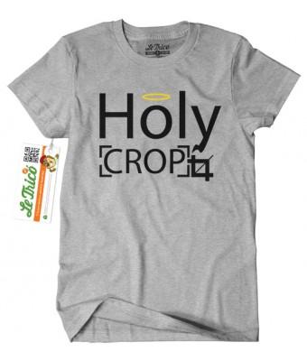 Holy Crop