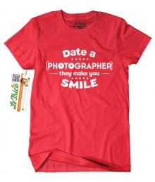 Date A Photographer