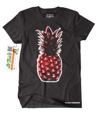 Pineapple V1