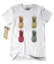 Pineapple V2