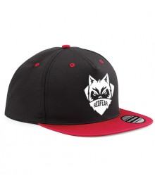 Șapcă RedFear