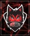 RedFear