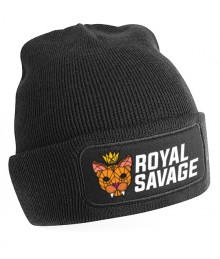 Fes Royal Savage