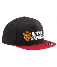Șapcă Royal Savage