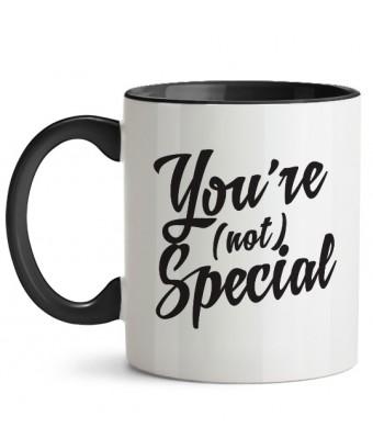 Cană You're Special