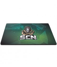 Mousepad SCN
