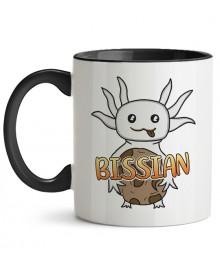 Cană Bissian