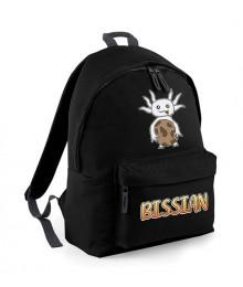 Rucsac Bissian