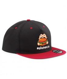 Șapcă #aluneca