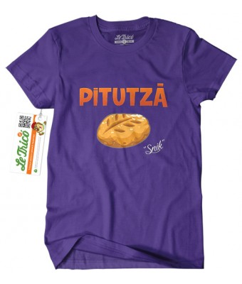 Pitutza