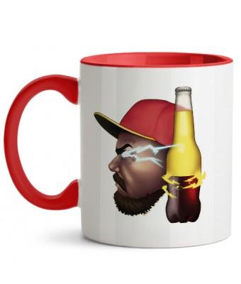 Cană Sucre Drinks