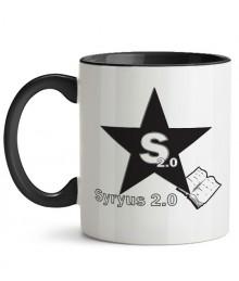Cană Syryus2.0