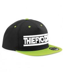 Șapcă Thiefyo