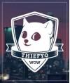 Thiefyo