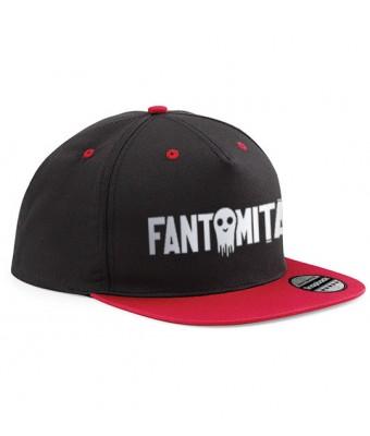 Șapcă Fantomiță
