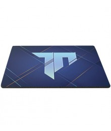 Mousepad Team Reflect