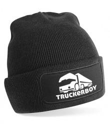 Fes TruckerBoy