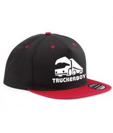 Șapcă TruckerBoy
