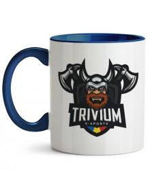 Cană Trivium