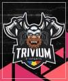 Trivium E-Sports