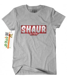 Shaur - Lichidare stoc