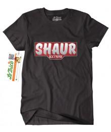 Shaur