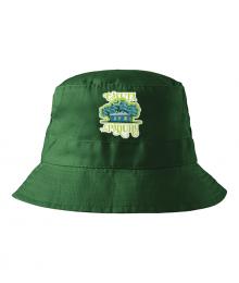 Pălărie Căsuța din Pădure