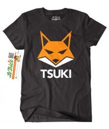 Tsuki Logo