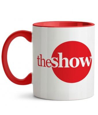 Cană TheShow