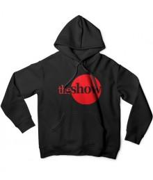 Hanorac TheShow Logo
