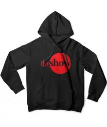 Hanorac TheShow Logo