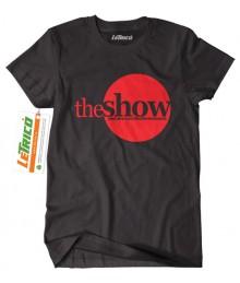 TheShow Logo