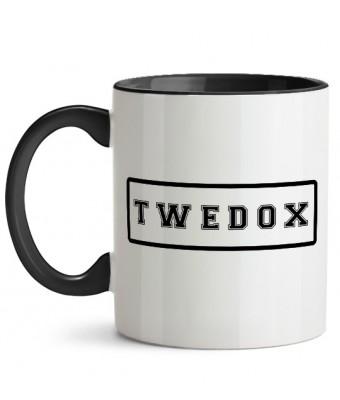 Cană Twedox