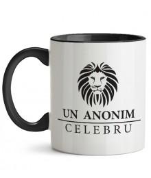 Cană Un Anonim Celebru