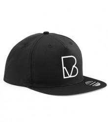 Șapcă VB logo V1