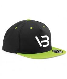 Șapcă VB logo V2