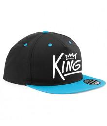 Șapcă King VB