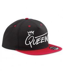 Șapcă Queen VB