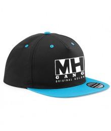 Șapcă MH Gang Logo