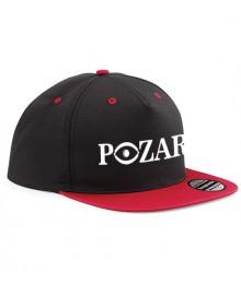 Șapcă Pozar