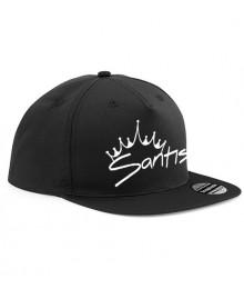 Șapcă King Santis