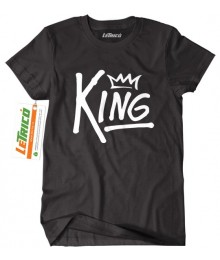 King VB