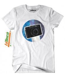 VB Camera